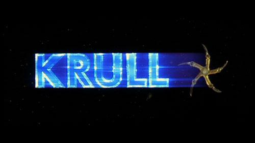 krull1.jpg