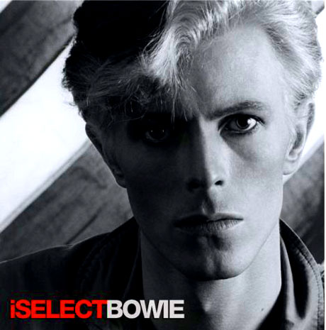 iSelect Bowie