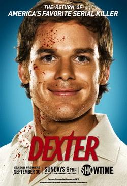 dexter_season_2_poster