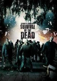 survivalofthedeadposter2
