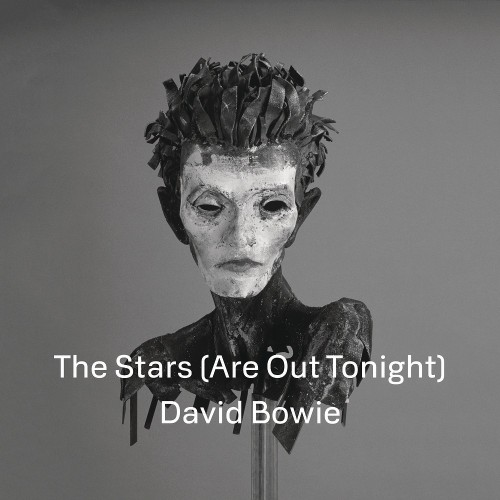 thestarsareouttonight