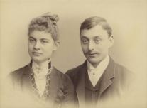 Kröller en Müller
