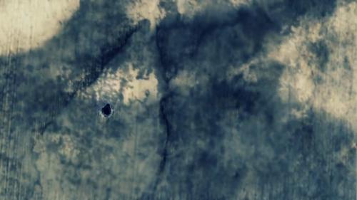 Schermafbeelding 2013-07-17 om 08.55.35