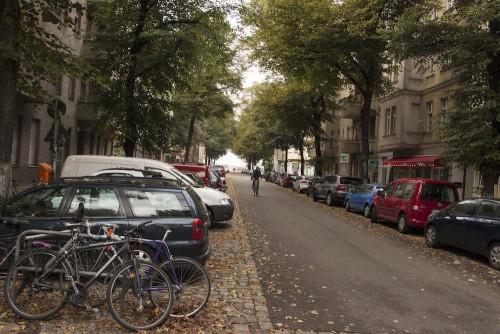 Berlijntrip