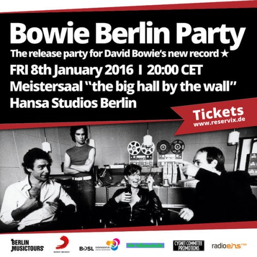 bowie_berlin_poster_2016_1000sq