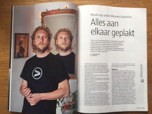 macfan magazine 1