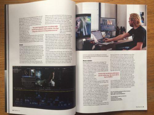macfan magazine 2.JPG